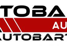 Autobarts Autoshop