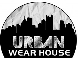 urban warehouse