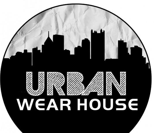 urban warehouse