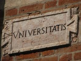University_Italy