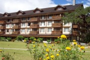 Finding the Best Accommodations in Baguio City