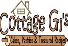 Cottage Gi's