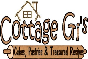 Cottage Gi's