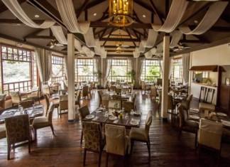 Casa Vallejo hillstation_restaurant