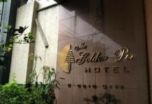 golden-pine-hotel