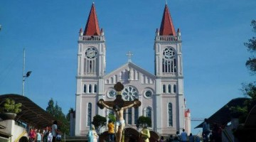 baguio-cathedral
