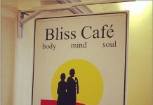bliss-cafe