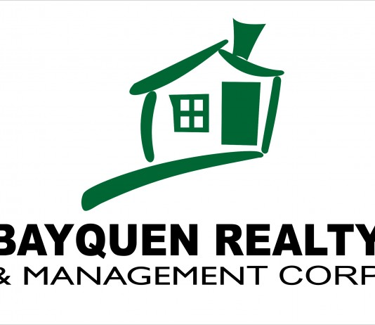BAYQUEN-REALTY-small
