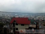Boarding House in Baguio City