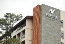 Le-Monet-Hotel