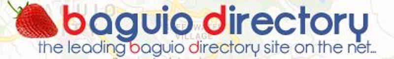 Baguio Directory