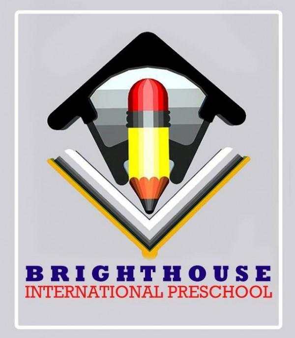 brighthouselogofinal