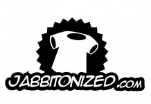 jabbitonized_shirts