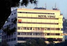 Hotel-Veniz-Baguio