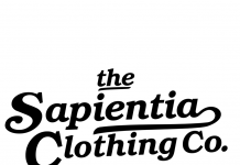 Sapientia Shirts