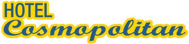 Hotel-Cosmopolitan-logo